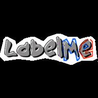 LabelMe Annotation Tool logo