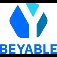 BEYABLE logo