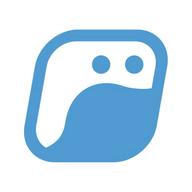 MediBang Paint logo