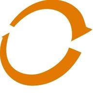 Eos Explorer logo
