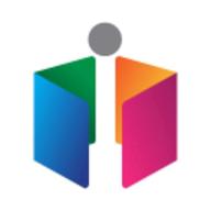 Edusense Note logo