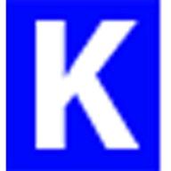 Ktools OST to PST Converter logo