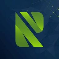Reengen Energy IoT Platform logo