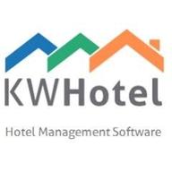 KWHotel logo