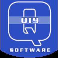 QT9 Quality Management logo