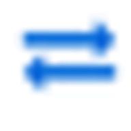 Vocalmatic logo