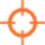 TrackerGO logo