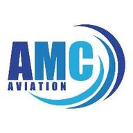 AMC Aviation logo