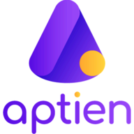 OneSoft Connect logo