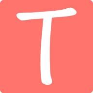 Thumbnaily logo