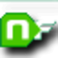 Estimaster2 logo