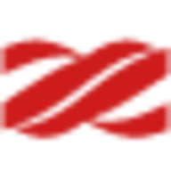 da Vinci Mini logo