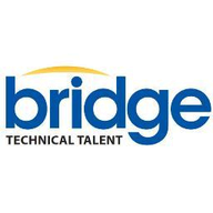 Bridge Talent Management logo