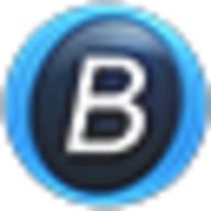 IOBit Driver Booster logo