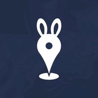 StudioHop logo