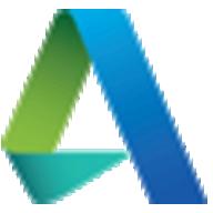 Fusion Lifecycle PLM logo