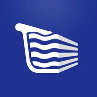 Flappy Golf logo