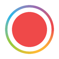 Spark Camera logo