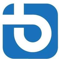 BuildTools Software logo