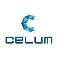 CELUM Digital Asset Management logo