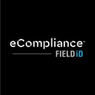 Field ID logo