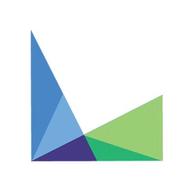 Logiwa WMS logo