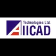 AIICAD logo