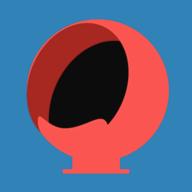 LoungeUp logo