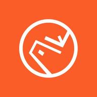 Advisor Websites logo