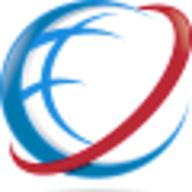 Cforia.autonomy logo