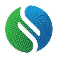 Rivo EHS Software logo