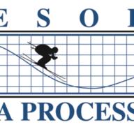 RDPWin logo