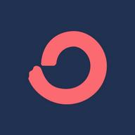Marketing Automation logo