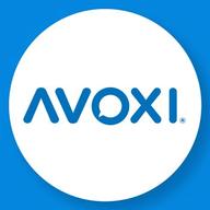 Smart Queue by AVOXI logo