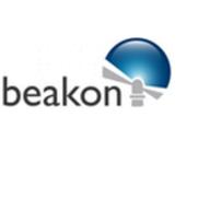 Beakon logo