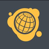 TenFour logo