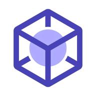 The SaaS CTO Security Checklist logo