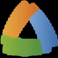 bcFood logo
