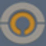 AlwaysVPN logo