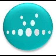 DonorLytics logo