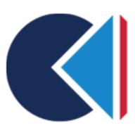 Excelicare logo