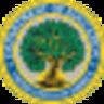 College Scorecard logo