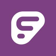 Frontline Insights Platform logo