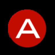 BudgetEngine logo