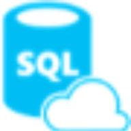 SQL Server Integration Services logo