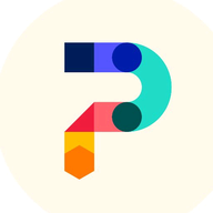 PathFactory logo
