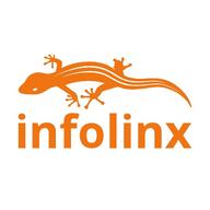 Infolinx Records Management logo