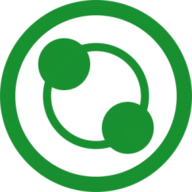 FoodZaps logo