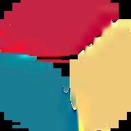 Collegix logo