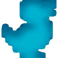 Storypark logo